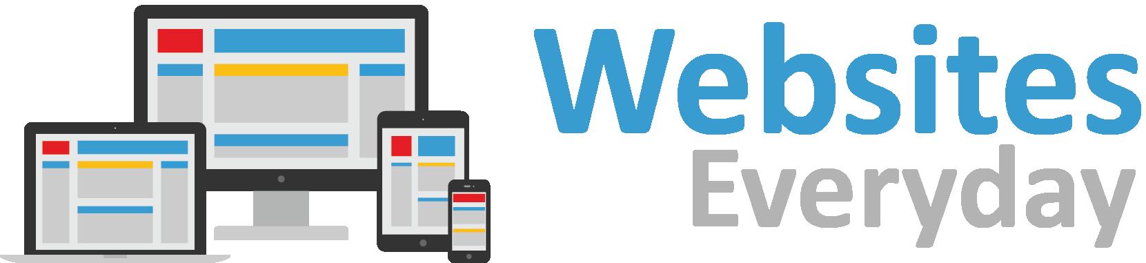 Websiteseveryday-Logo-with-Yellow2